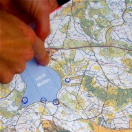 images/stories/orienteeringjpg.jpg